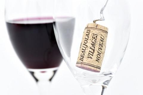 抜き 代用 栓 ワイン