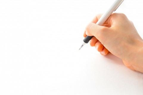 インク 出 ない ボールペン